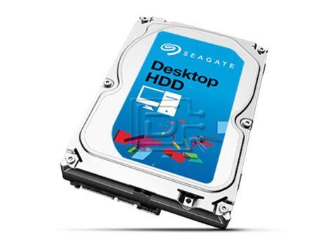 Hdd Disk Seagate Barracuda 3 Tb Resmi seagate st6000dm001 6tb 3 5 quot 6gbps 7 2k rpm sata hdd