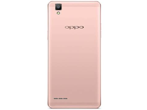 Oppo Neo 7 Leica oppo f1 selfie focused smartphone now available in