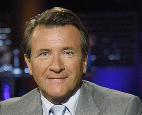 robert herjavec hair transplant photo from shark tank robert herjavec bald hairstylegalleries com