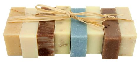 Handcrafted Soaps - handmade soaps shea butter soaps