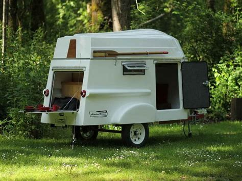 caravan and boat storage near me pin by chris sherwood on cool expedition trailers