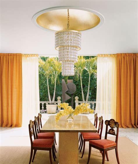 cheap modern dining room sets 100 modern dining rooms sets cheap dining room set