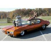 Twin Supercharged 70 GTO Judge  Wild Rides Pinterest Judges And