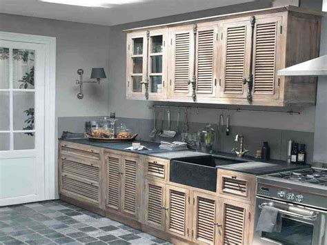 Laminate Cabinets Refinishing by Cabinet Laminate Refinishing Bathroom Design Ideas