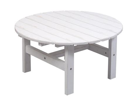 white outdoor coffee table white patio end table free white patio end table with