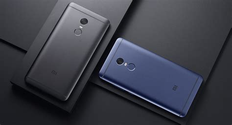 New Original Xiaomi Redmi Note 4 Grey 3gb 64gb Garansi Distributor xiaomi redmi note 4 prime 64gb smartphone 5 5 quot deca cpu 3gb ram unlocked ebay