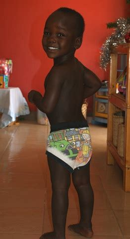big boy underwear nothing is cuter than a little boy in tighty whiteys 301 moved permanently