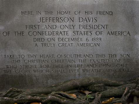 died in house file jeff davis died on my street that is in a house on my street on a much