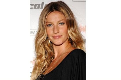 Gisele Weighs In On Debate by Editor S Are These Quot Quot