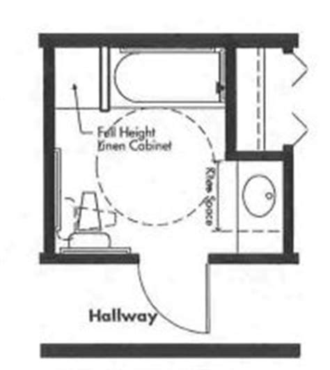 universal design bathroom floor plans universal design modular home plans for kitchens bathrooms