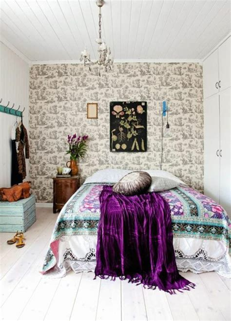 papier peint pour chambre ado papier peint pour chambre ado maison design bahbe com