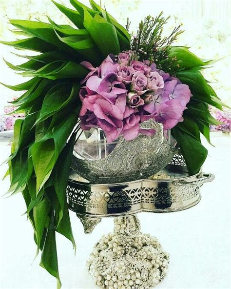 hikayat cinta wedding galleria videos google 7 best images about sirih junjung on pinterest calla
