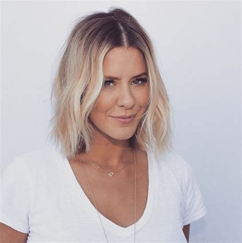 how is courtney kerrs hair cut 25 best ideas about courtney kerr on pinterest what