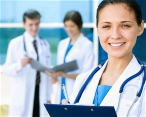 Dowling College Mba Healthcare by Masters Program Masters Programs Health Care Administration