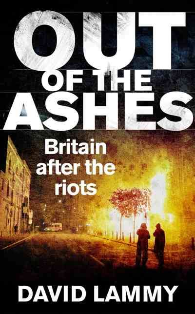 out of the ashes the of alaska reviews theblakwatch