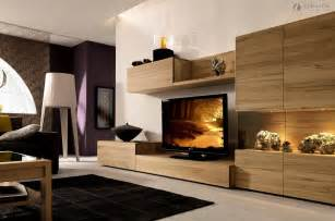 Tv Cabinets For Living Room by Tv Cabinet Wall Decoration Living Room