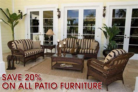 big lots clearance patio furniture 1000 ideas about patio furniture clearance on