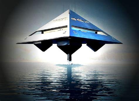 catamaran corporation aktie swash submerged single hull with active surface stabilization