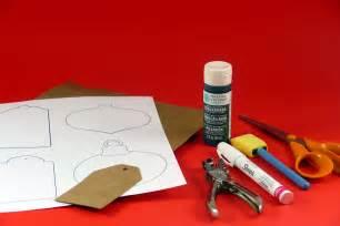 Chalk Archives Maker