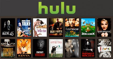 s day hulu groupon free 45 day hulu subscription new hulu customers