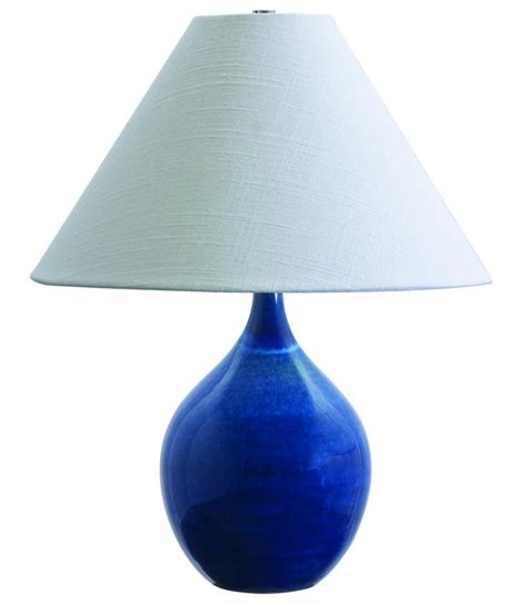 Blue Ceiling Light Shade Light Blue L Shade Better Ls