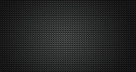 psd pattern metal free psd carbon fiber pattern background