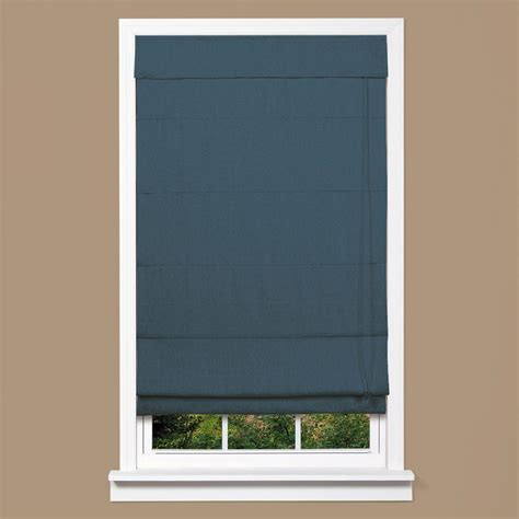 curtain blinds home depot window treatments blinds shades