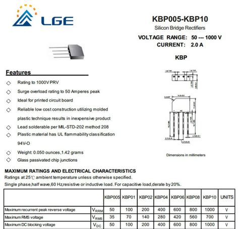 m7 diode datasheet ideal diode specifications 28 images general purpose diode m7 1a 1000v buy general purpose
