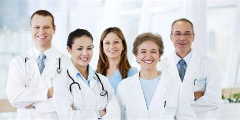 doctor s florida medical marijuana doctors vs regular doctors