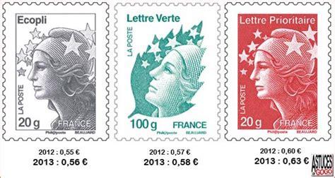 augmentation prix du timbre vert marc le fur interroge m macron sur le tarif du courrier site de marc le fur