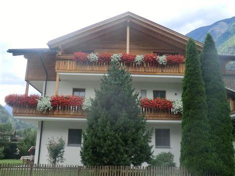 appartamenti molini di tures appartamenti trenkehof molini di tures valli aurina e