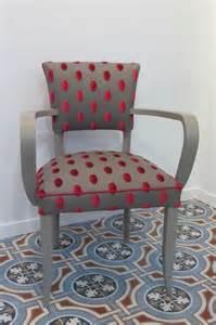 refaire l assise d une chaise tous les messages sur