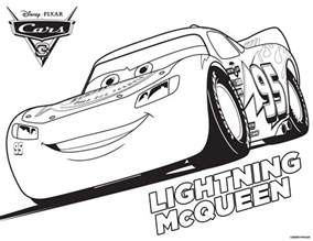 Cars 3 Coloring Pages Free Printable Coloring Sheets Cars 3