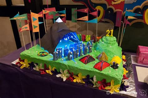 glastonbury festival themes 23 best images about festival cake on pinterest cakes