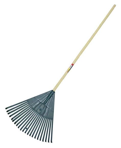 Landscape Rake Leaves Rake Pictures To Pin On Pinsdaddy