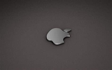 wallpaper apple mini mac mini wallpapers wallpaper cave