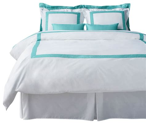 tiffany blue bedding set lacozi tiffany blue duvet cover set queen modern