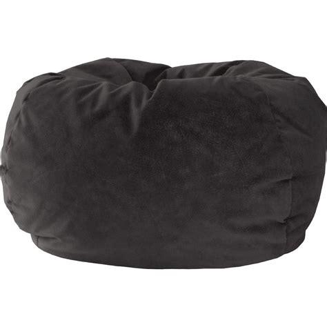 microfiber bean bags bean bag microfiber in bean bag chairs