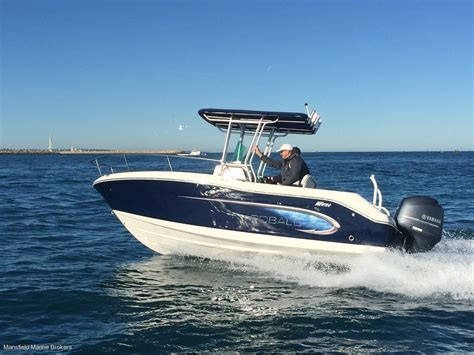 boat r us insurance new robalo r180 power boats boats online for sale