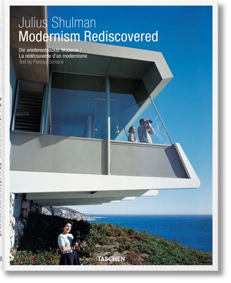 100 contemporary wood buildings multilingual edition books julius shulman modernism rediscovered taschen books