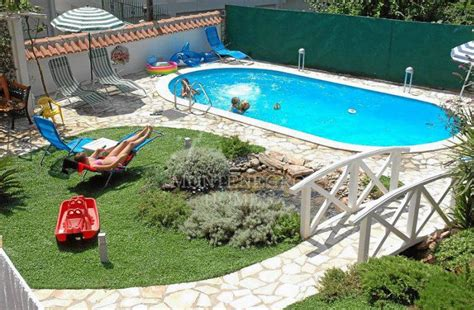backyard with pool landscaping ideas backyard landscaping ideas with swimming pools pool