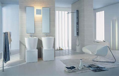 bathroom design ideas  inspiration