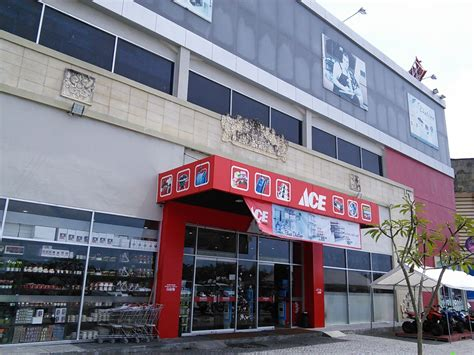 ace hardware central park エース ハードウェア セントラルパーク店 クチコミガイド フォートラベル ace hardware