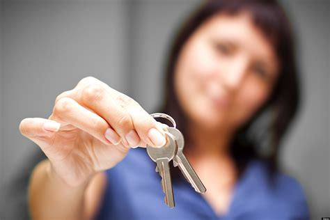 buy house from landlord tired of being a landlord you have a few different options wjl we buy houses cash