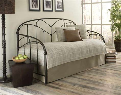 contemporary daybed covers homesfeed
