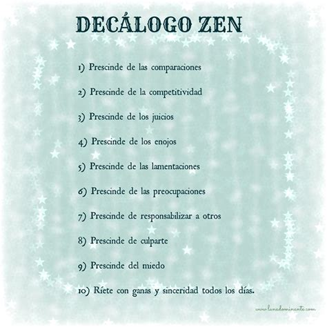 imagenes con reflexiones zen el budismo zen japones chamlaty com