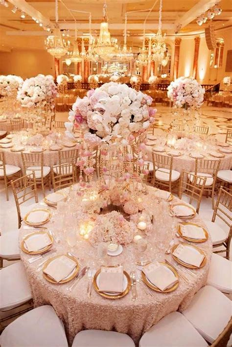 wedding reception decorations 50 new images of wedding reception decoration wedding