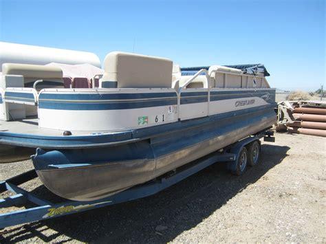 ebay crestliner boats crestliner boat for sale from usa
