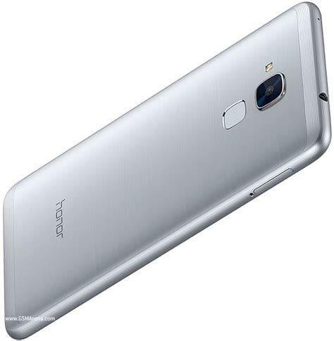 huawei honor 5c pictures official photos