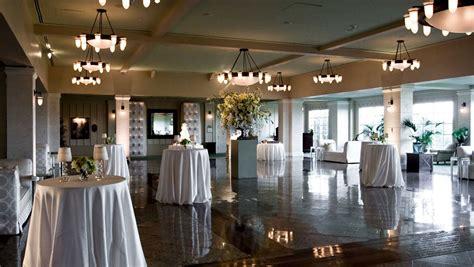 Country Homes Floor Plans austin hill country wedding venues omni barton creek